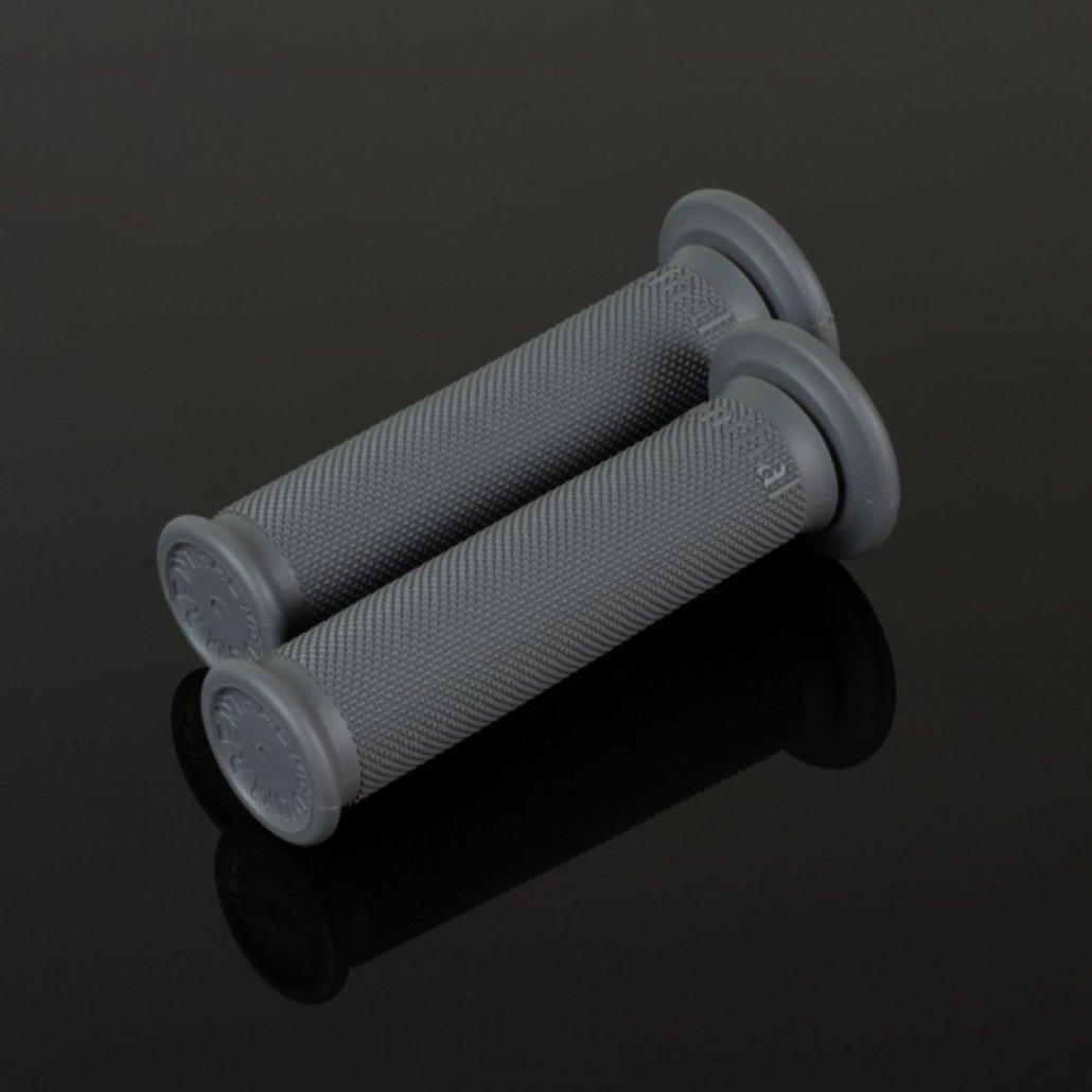 Renthal Grips Medium image