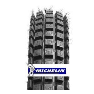 Michelin Trial Xlight Rear Tyre image
