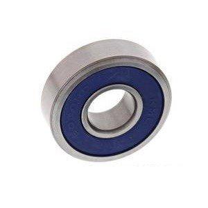 Raceline wheel bearing 6004 image