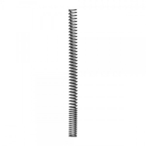 39mm Fork spring/alloy tubes 6.6-9.5 N/mm JI619-FFSP-01-6.8/9.5 image