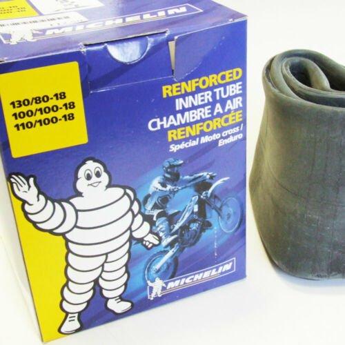 Michelin Rear Tube Heavy Duty image