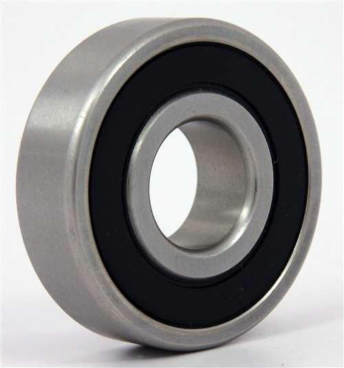Wheel Bearing 6004-2RS PREMIUM image