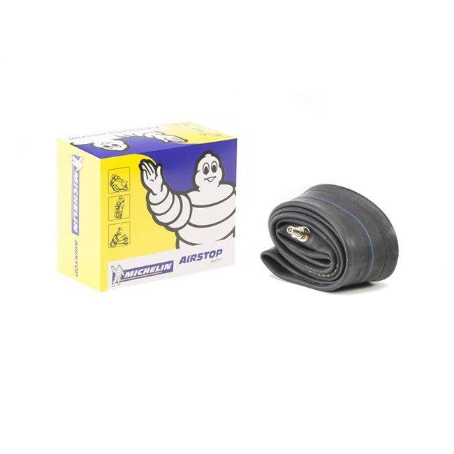 Michelin Front Tube Heavy Duty image