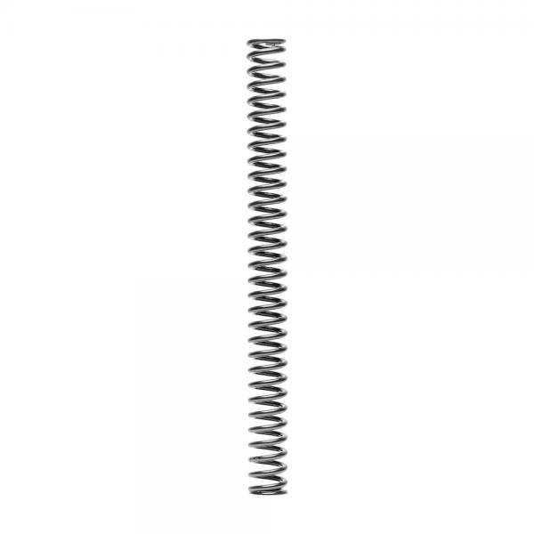 HEAVY DUTY FORK SPRING FOR TECH STEEL FORKS 8.8NM image